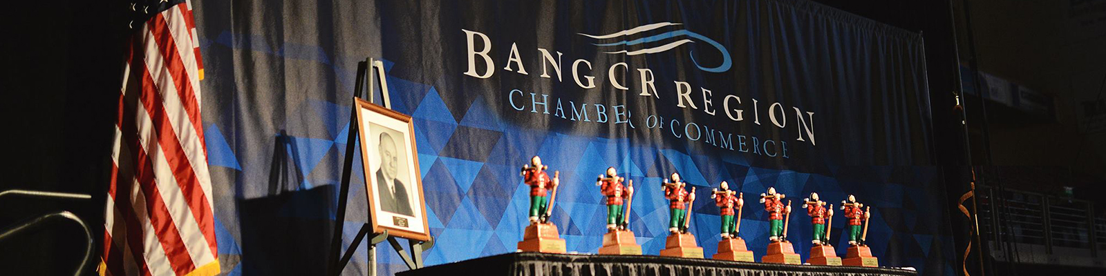 Bangor Region Chamber of Commerce