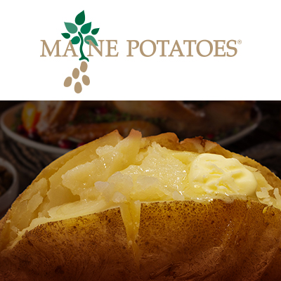 Maine Potato Board