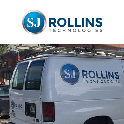 SJ Rollins