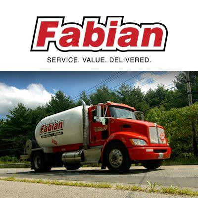 Fabian Oil