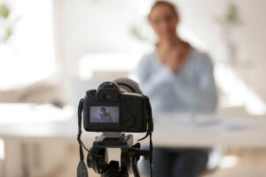 Video Production Services For Non Profits In Maine